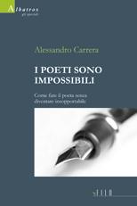 I poeti sono impossibili