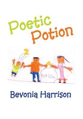 Poetic Potion
