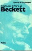 Invito alla lettura di Samuel Beckett