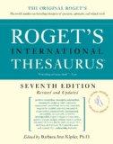 Roget's Internationa...