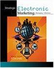 Strategic Electronic...