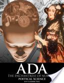 Ada, the Enchantress of Numbers