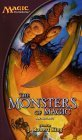 The Monsters of Magic