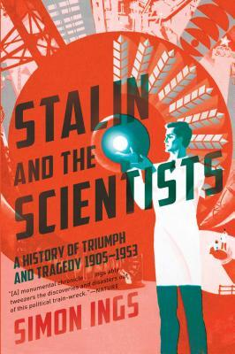 Stalin and the Scien...