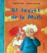 El secret de la Milli