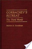 Gorbachev's Retreat