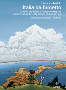 Italia da fumetto