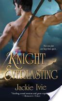 Knight Everlasting