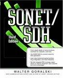Sonet/SDH Third Edition
