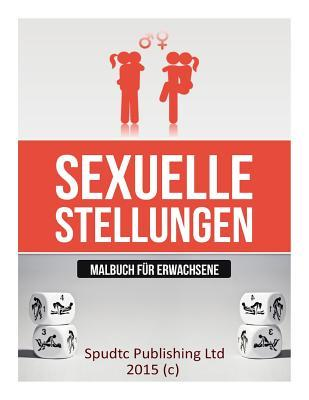 Sexuelle Stellungen