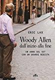 Woody Allen dall'ini...