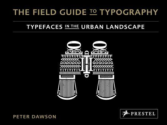The Field Guide to T...