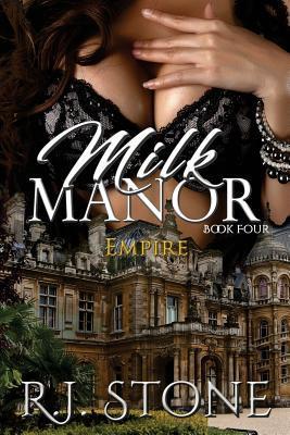 Milk Manor