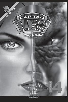 Capitán Leo 14