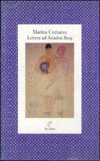 Lettere ad Ariadna B...
