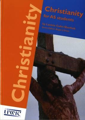 Christianity for AS Students