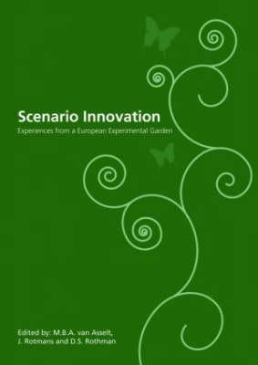 Scenario Innovation
