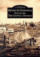 Mining in Cornwall