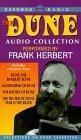 Dune Audio Collection