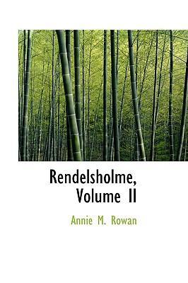Rendelsholme