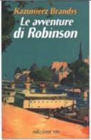 Le avventure di Robinson
