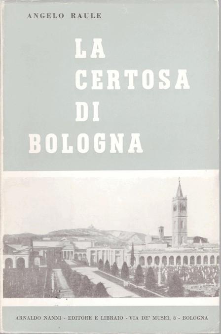 La certosa di Bologna