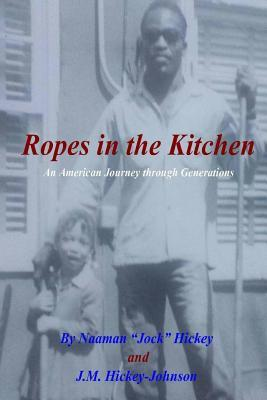 Ropes in the Kitchen