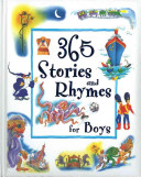 365 Stories and Rhym...