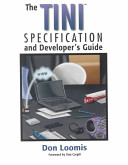 The Tini Specification and Developer's Guide