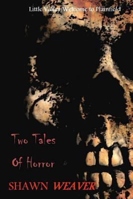Two Tales of Horror