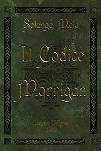 Il codice morrigan