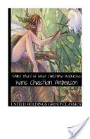 Fairy Tales of Hans ...