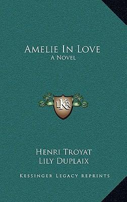 Amelie in Love Amelie in Love