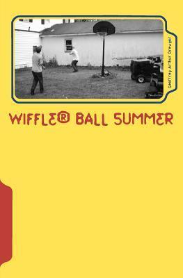 Wiffle Ball Summer