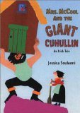 Mrs. McCool and the Giant Cuhullin