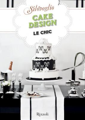Cake Design Le Chic