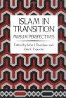 Islam in Transition