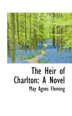 The Heir of Charlton