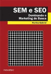 SEM e SEO - Dominando o marketing de busca