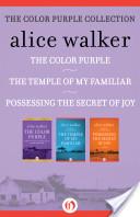 The Color Purple Col...