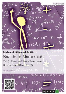Nachhilfe Mathematik - Teil 5