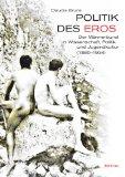 Politik des Eros