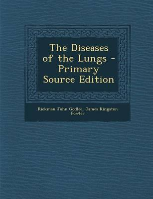 The Diseases of the ...