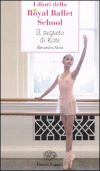 Il segreto di Kate