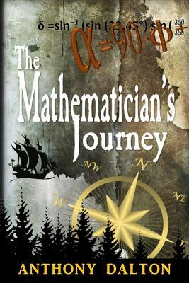 The Mathematician's Journey