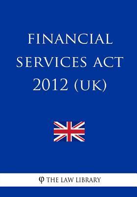 Financial Services A...