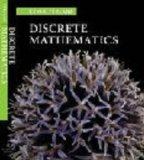 Discrete Mathematics: An Introduction to Proofs and Combinatorics