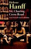 84, Charing Cross Ro...