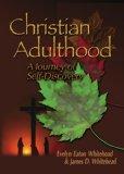 Christian Adulthood