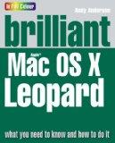 Brilliant Mac OSX Le...